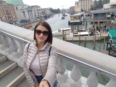 CelinneAnn's hot photo of Girl – thumbnail